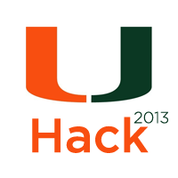 UHack - University of Miami Hackathon
