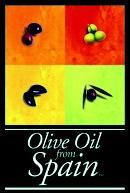 Olive Chef