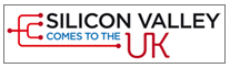 SVC2_TechCity! (Tech City Companies)