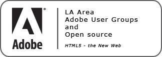 the New Web - HTML5