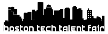 Boston Tech Talent Fair: Company Registration