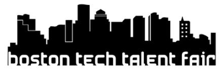 Boston Tech Talent Fair: Company Registration