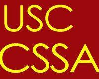 2013 USC南加大CSSA蛇年春节联欢晚会 USC CSSA SPRING FESTIVAL GALA