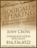 Leaders Speak -  Group Coaching for Public Speaking -...