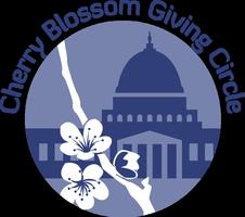 Cherry Blossom Giving Circle 2011 Community Celebration