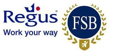 FSB - Regus Cardiff Gate Networking Group (2nd Tuesday)