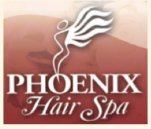 """PHOENIX DAY SPA 