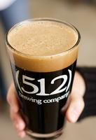 (512) Brewery Tour & Tasting - DEC 3 - NOON