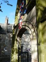 Aberdeen Slow Art Day - University of Aberdeen Museums...