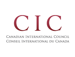 Issues in Canada-China Relations - CIC Book Launch