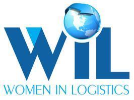 Women in Logistics 2011/2012 Membership