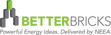 Energy Star Benchmarking Workshop