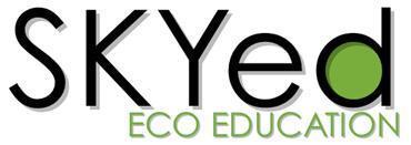 LEED Green Associate 1-Day Course Exam Prep