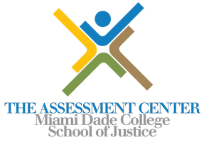 THE 2012 ASSESSMENT CENTER SUMMIT
