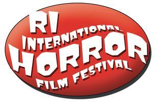FLICKERS: RI International Horror Film Festival Tickets:...