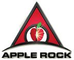 Apple Rock's 2nd Annual Seminar Series:  Sound, Light,...