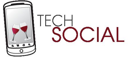 November Tech Social