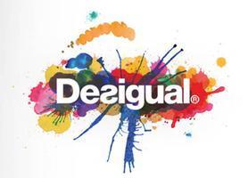 Desigual Friends & Family Nights (Miami)