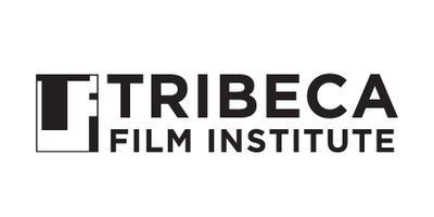 Tribeca Film Institute & Time Warner Inc. Presents...