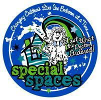 Benefit for Special Spaces Cincinnati