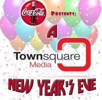 NEW YEARS 2012 / 2013