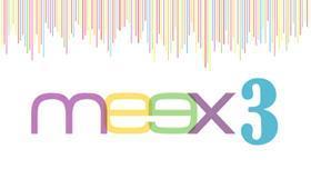 MEEX 3 - Réseaux sociaux / Social Media