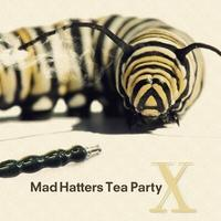 MAD HATTERS TEA PARTY 10