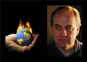 'Generation Us: The Challenge of Global Warming'