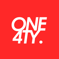 ONE4TY. LAUNCH NIGHT
