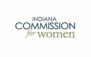 Hoosier Women Speak (Evansville)