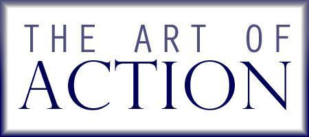 The Art of Action - LA