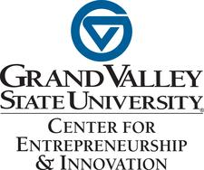 Center for Entrepreneurship & Innovation logo