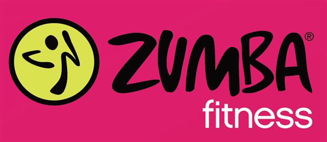 7.00pm - Wednesday Zumba® with Sam