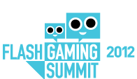 Flash Gaming Summit 2012