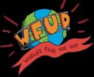 World's Fair Use Day