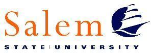 Bertolon School of Business Agganis Forum: Featuring...