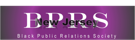 Black Public Relations Society New Jersey Chapter Meeti...