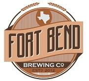 Fort Bend Brewing Company Tours/Tasting at the Brewery