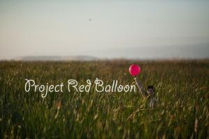 Red Balloon 2011