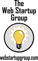 Web Startup Group: Fall Hackathons