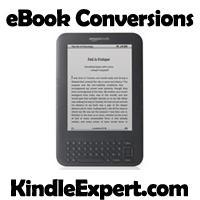 eBook Publishing Made Easy (for writers, authors, and...