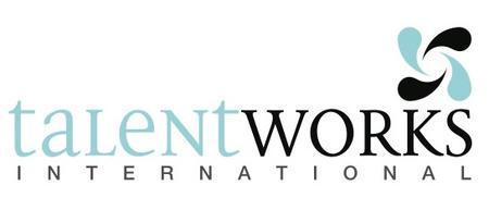 TalentWorks 2011 Miami Conference