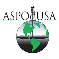 ASPO-USA Educators & Students Workshop