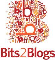 Bits 2 Blogs 2012