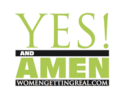 """""""Yes and Amen"""" Retreat"""