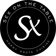 ChefFed logo