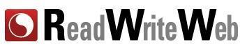 ReadWriteWeb Worldwide Meetup - Cambridge