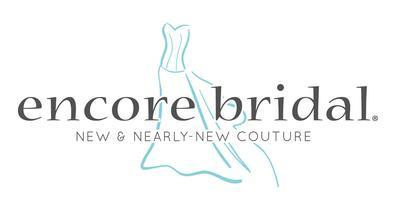 Encore Bridal Consignment Pop-Up Shop