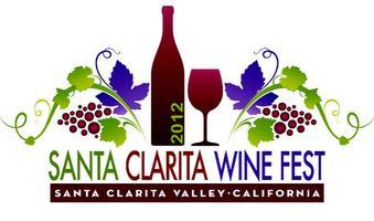 2nd Annual Santa Clarita WineFest