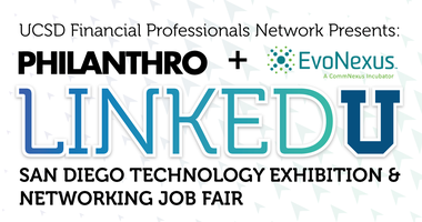 FPN Presents: LinkedU - San Diego Technology...